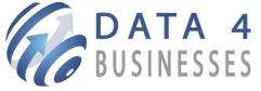 data4business
